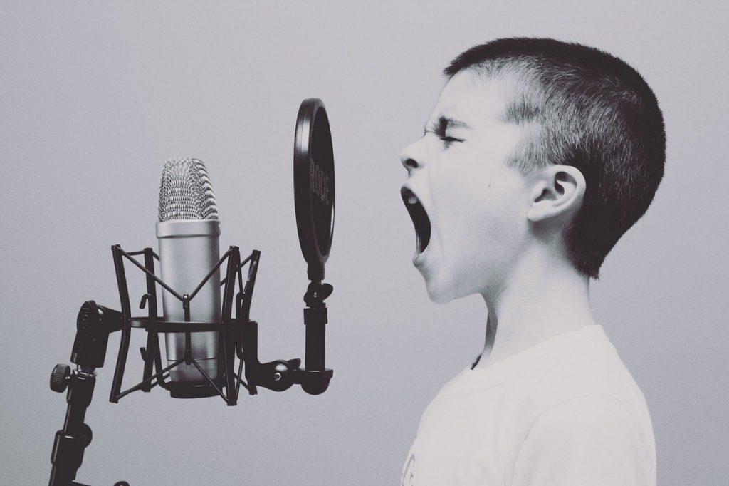 microphone, boy, studio-1209816.jpg