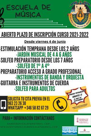 cartel oferta 2021 (1)